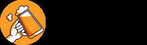 sfb-logo-trans